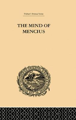 The Mind of Mencius