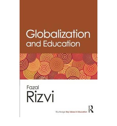 policy of globalization Learn about the benefits and downsides of globalization in this primer on modern culture and economics.