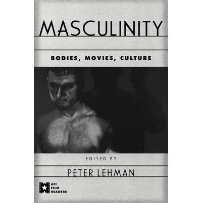 masculinity in films essay Term paper on masculinity in film: essays this 5 page paper discusses the concept of masculinity and how it is portrayed in modern-day films.