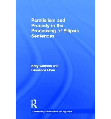 routledge outstanding dissertations in linguistics Editions for plains cree morphosyntax: 0815301723 (hardcover published in 1991), 1138978507 (paperback published in 2015), 1317918037 (ebook published in.