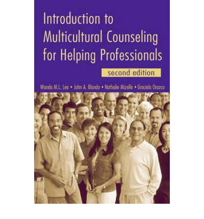 Introduction to Counseling: An Art and Science Perspective (Fifth Edition)
