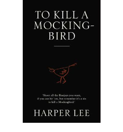 an analysis of atticus finch in to kill a mocking bird by harper lee Part one chapter 10 / to kill a mockingbird / atticus was feeble: to kill a mockingbird - chapter 10 harper lee to kill a mockingbird.