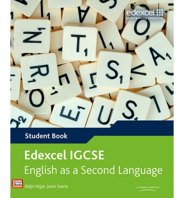edexcel english language gcse coursework Information about the new edexcel gcse english language (2015) for students   are you submitting coursework or controlled assessment.