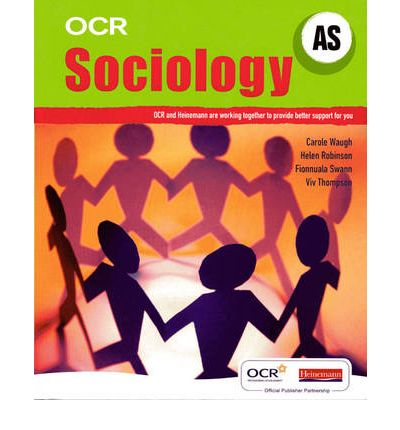 ocr gcse sociology coursework Wjec gcse sociology comprises two units and can also be offered as a short course learners will be able to study various forms of human society and their effect our culture, social organisations and individual lives.