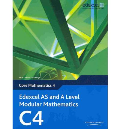 core mathametics c4 Edexcel c4 book and solution bank  edexcel c4 book and solution bank  edexcel c4 book and solution bank this page lists useful resources available  for.