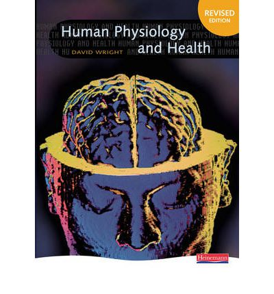 Human Physiology and Health