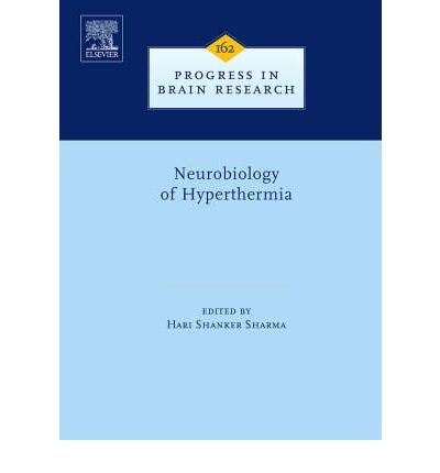 Neurobiology of Hyperthermia