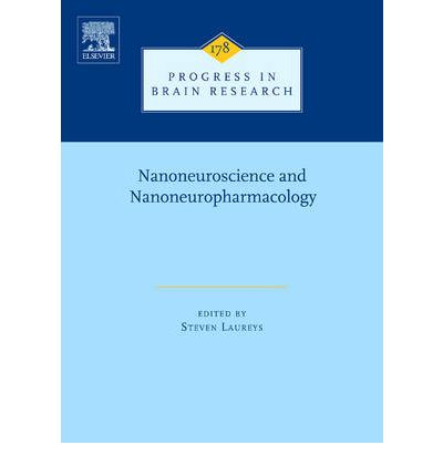 Nanoneuroscience and Nanoneuropharmacology