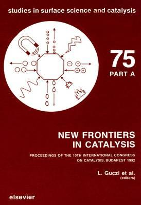 Catalysis | Sites for books download!