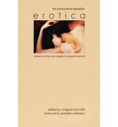 erotica writings We talked to one of the guys who cranks out erotic fiction by the truckload for sale on amazon, making a nice living in the process this is what we learned.