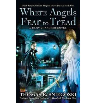 Where Angels Fear To Tread Pdf