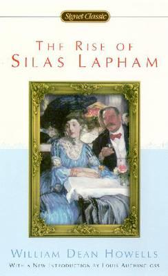 the increase about silas lapham