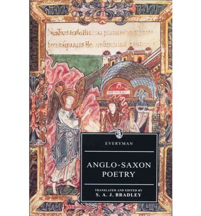 anglo saxon literature Ancient origins articles related to anglo-saxon in the sections of history, archaeology, human origins, unexplained, artifacts, ancient places and myths and legends.