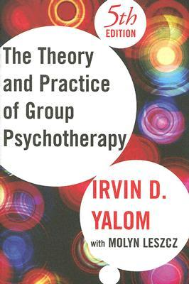 Results for irvin d yalom book depository theory and practice of group psychotherapy fifth edition negle Gallery