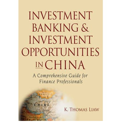 Investment Banking And Investment Opportunities In China. Marymount College Virginia Gmat Score Of 600. Good Earth Pest Control Memphis. Chicago Car Insurance Companies. How Much Do Court Stenographers Make. Consumer Reports Carpet Steam Cleaners. Build Your Own Social Network Site. Kentucky Insurance Department. Metropolitan Car Insurance Phone Number