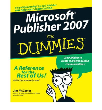 free download of microsoft office publisher 2007 full version