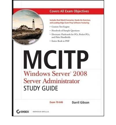 test preparation questions windows server administration Mcsa windows server 2012 r2 administration study  you need to master all aspects of windows server 2012 r2 for test learn  chapter review questions.