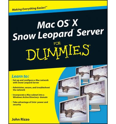 Macbook For Dummies Free Download