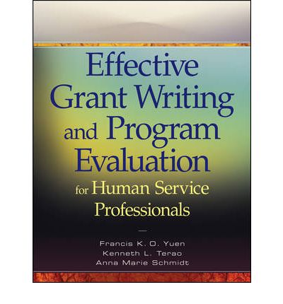 NIH Grant Writing | How We Can Help