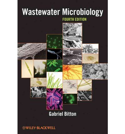 water and wastewater engineering book pdf