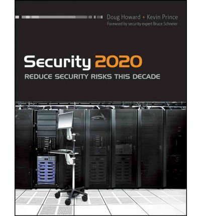 Security 2020