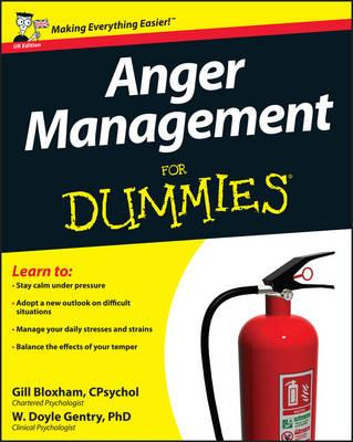 DUMMIES FOR MANAGEMENT