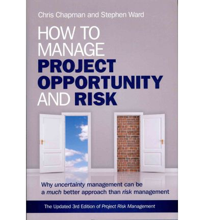 Risk Management and Insurance foundation subject