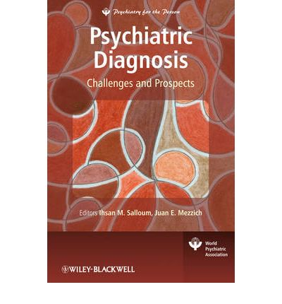 an analysis of the topic of the gad as the psychiatric diagnosis Topics psychology portal the classification of mental disorders, also known as psychiatric nosology or psychiatric taxonomy  generalized anxiety disorder.