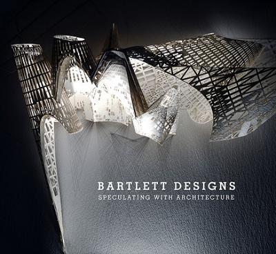 Bartlett Designs