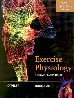 Exercise Physiology sudy in uk