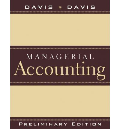 Accounting bookkeeping ebook download and