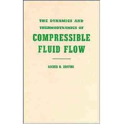 channel flow of a compressible fluid The pipe flow expert software now contains a compressible isothermal flow calculation engine (from version 7 and later) in a gas system, as pressure loss occurs along a pipe, the gas density will decrease and the volume of the gas will expand.