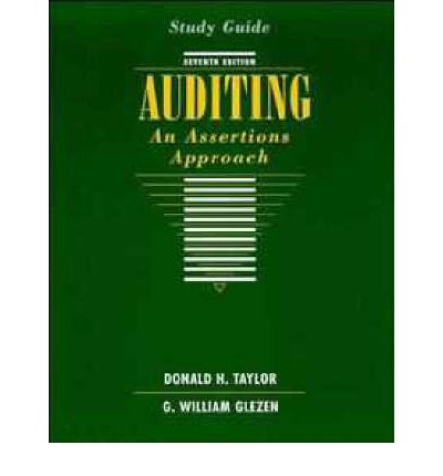 audit study guide Product description crush the auditing and attestation (aud) section of the cpa exam by using our test bank of almost 500 aud questions the aud multiple choice questions in our test bank are designed to be similar in style with recent exams.