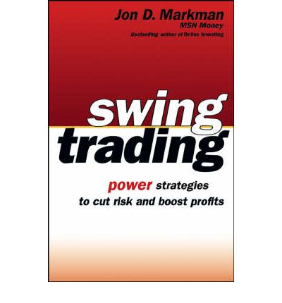 Strategic trading systems jon levine