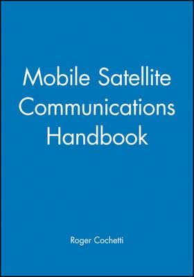 Richharia download ebook satellite communication m systems