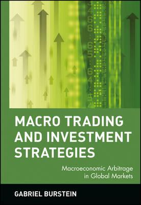 Investment trading strategies