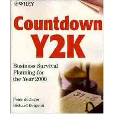 a history of the y2k problem The following are 10 of the worst programming mistakes in history the year 2000 bug, aka y2k bug or millennium bug, was a coding problem predicted to cause computer pandemonium in the 90s, most computer programs listed four digit years in an abbreviated version.