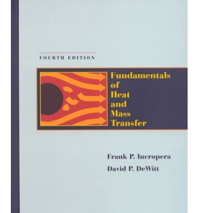 fundamentals of physics the transfer of