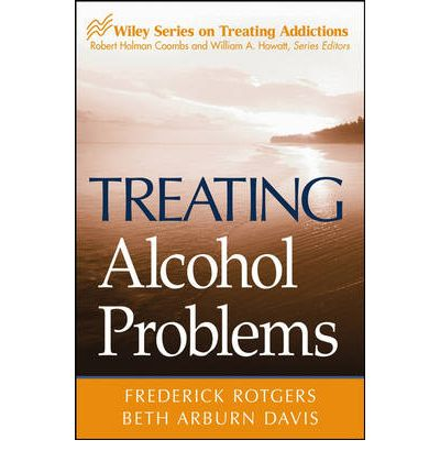 ... Abnormal Psychology Psychotherapy Coping With Drug