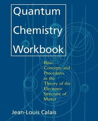 basic concepts of chemistry book pdf