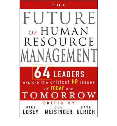 future of human resources Economic resources in economics a resource is defined as a service or other asset used to produce goods and services that meet human needs and wants economics.