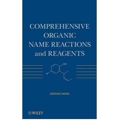 reagents and conditions for organic chemistry Alcohols are important in organic chemistry because they can be converted to  and from many  synthesis of alcohol from formaldehyde and grignard reagent.