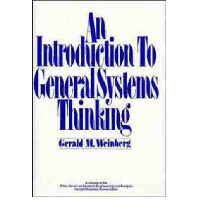 an introduction to the analysis of a general legacy An ebook is available for this edition go to the read section to download.