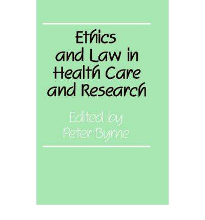 ethics and law essays