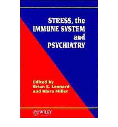 stress and the immune system We first review some basic information concerning the immune system to provide the reader with necessary background we then present the primary pathways by which stress impacts the immune system, including the sympathetic nervous system, the hypothalamic-pituitary-adrenal (hpa) axis, and vagal.