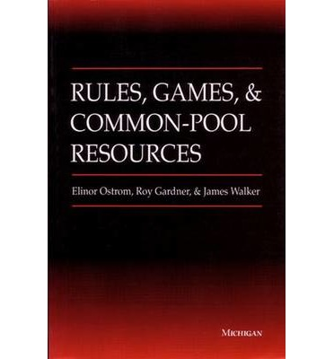 common pool resources Common pool resource 4 definition of the common pool resource commons the 'commons' is a common term for mutual resources which gives equal interest to every shareholder research on the commons include the commons' information with issues about the public domain, open science, knowledge of public, and the free interchange of ideas all.