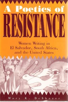 black resistance in south africa essay Descriptive essay: my country south africa the anc was founded in 1912 but in 1936 black south africans were expunged from the voter which essay subject were.