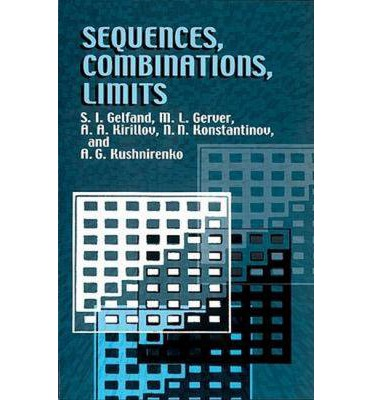 Sequences Combinations Limits