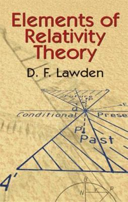 Elements of Relativity Theory: Volume I