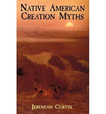Navajo Creation Story